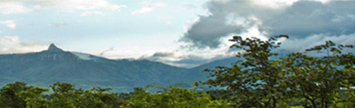 cropped-mt-ruunji-photo1.png