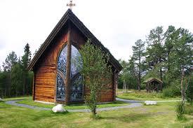 Lyskapellet