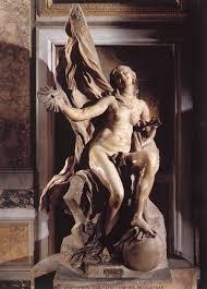 photo-truth-unveiled-by-timegian-lorenzo-bernini-1645-1652