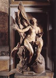 photo-truth-unveiled-by-timegian-lorenzo-bernini-1645-1652