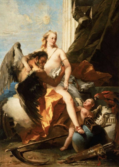 photoa-giovanni-battista-tiepolo-time-unveiling-truth