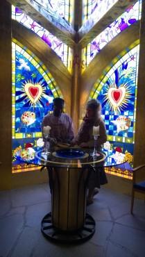 michael-pirkko-lyskapellet