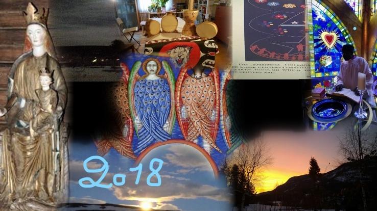 Montasje photo New Year 2018_LI
