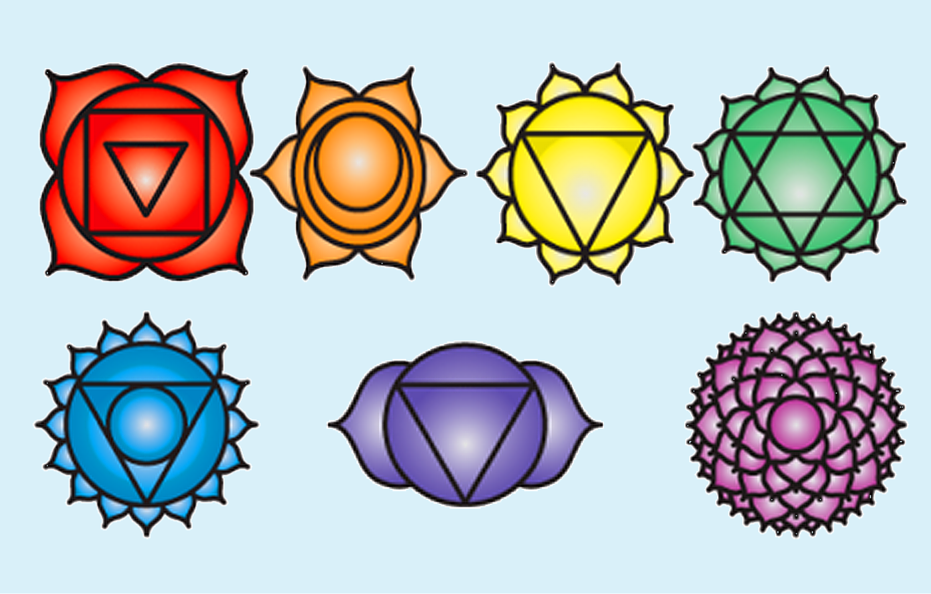 featured-image-chakra-symbols
