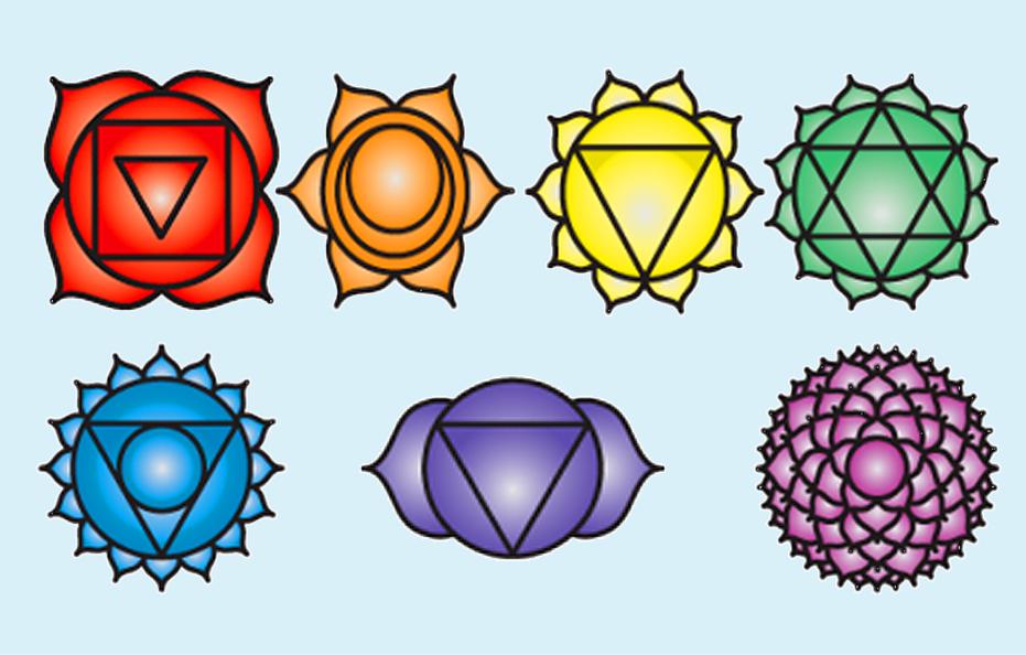featured-image-chakra-symbols