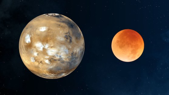80_Moon-Mars-redness-comparison_MGS