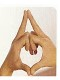 Third Eye Mantra & Mudra (2)