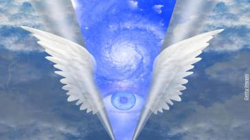 Watchers and Book of Enoch
