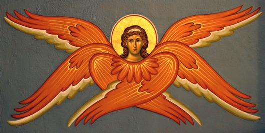 Seraphim1