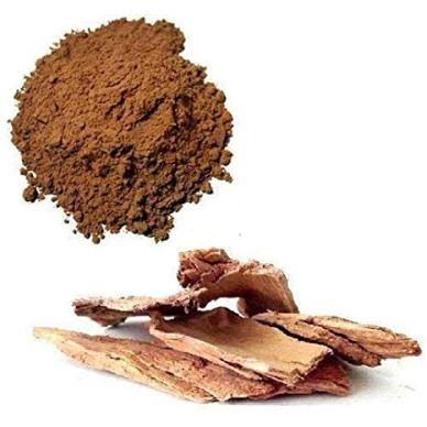Terminalia Arjuna powder